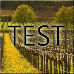 Produit TEST